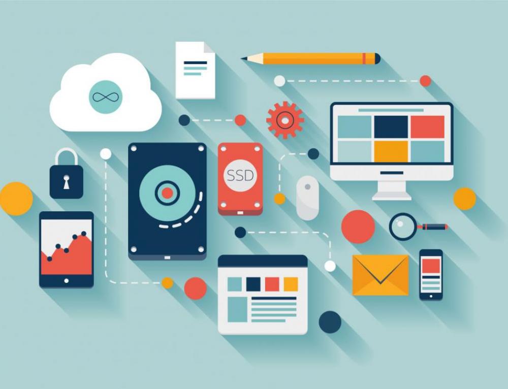 Κατασκευή Ιστοσελίδας: 5 απλά tips για ένα πετυχημένο website