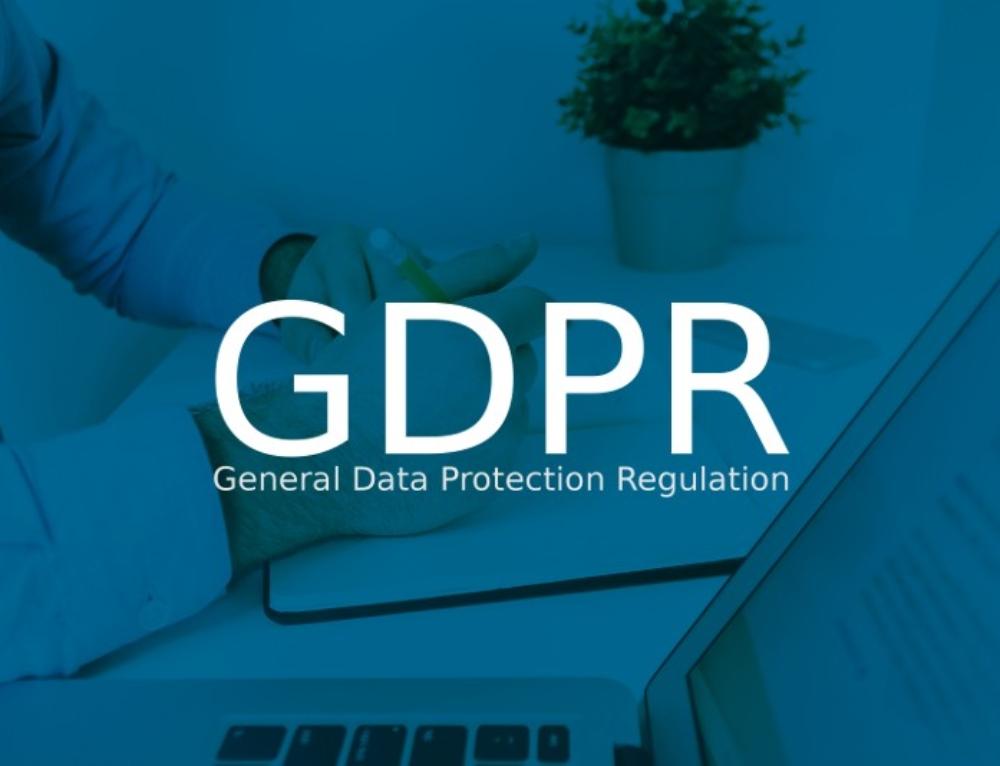 Ορολογία του GDPR – Λεξικό