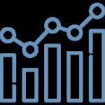 4ferries στατιστικά