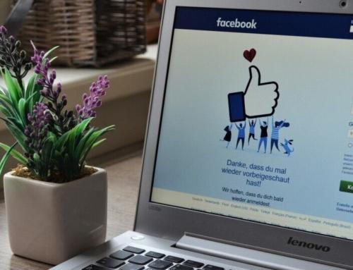 Facebook: Στο στόχαστρο οι μικρές ιστοσελίδες με αιφνίδια αύξηση επισκεψιμότητας
