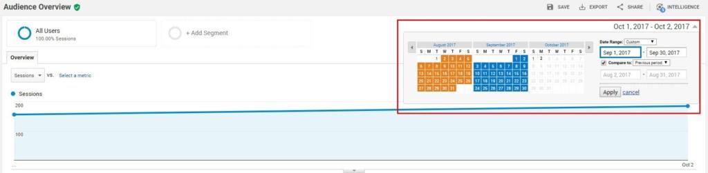 compare-period-google-analytics